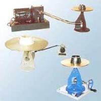 Motorized Flow Table