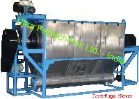 Guar Gum Plants Machine