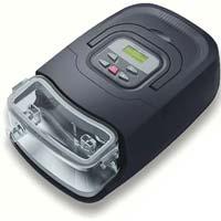 Sleep Apnea Therapy Device