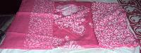 Batik Print Salwar Suits