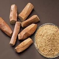 Yoga Herbal Perfume Powder