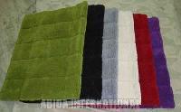 Cotton Bath Mat (ait-4348)