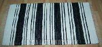 Cotton Rag Rug (ai-0224)