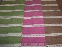 Cotton Rag Rug (ai-3263)