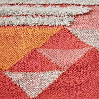 wool kilim rug