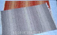 Woolen Rug (ai-4400)