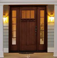 Exterior doors manufacturers suppliers exporters in india for Front door manufacturers