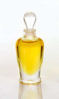 Ayurvedic Body Massage Oil