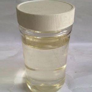 52 AD-1 Chlorinated Paraffin Wax