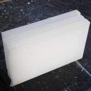 Light Liquid Paraffin Wax