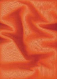 Reflective Polyester Jacket Fabrics