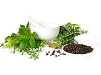 Ayurvedic Patent Medicine
