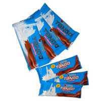 Tango Chocolate