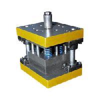 electronic press tool
