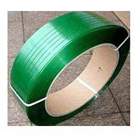 Pet Strapping Rolls