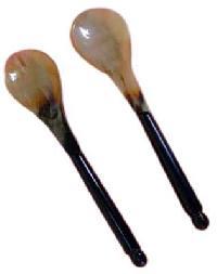 Horn Spoons (spn-402)