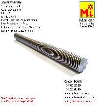 16 X 16  ACME Lead Screw