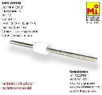 5 X 5  ACME Lead Screw