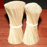 Bamboo Sticks In Bangalore Manufacturers And Suppliers India