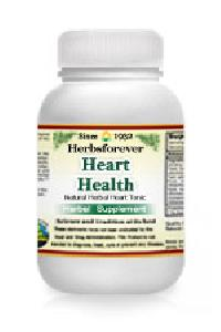 Heart Health Tonic