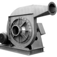 Industrial Blowers