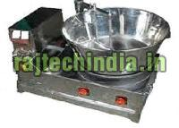 Automatic Mini Khoya Making Machine (Gas and Diesel)