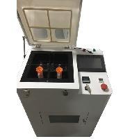 Water Proofing Machine