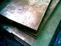 Micanite Sheets