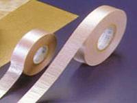 Micanite Tapes