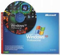 Microsoft Operating System