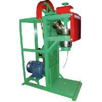 Amla Machines