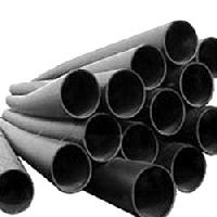 industrial plastic pipe