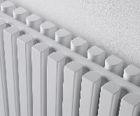 mild steel radiators
