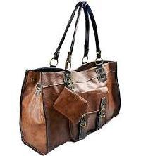 Женские сумки из Италии - 10000sumokru