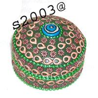 Zaid Handicrafts Bowl Manufacturer Exporters In Sambhal Uttar