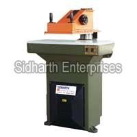 Swing Arm Cutting Machine
