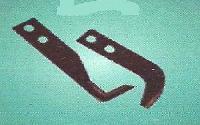 Weft Cutter Blades