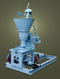 Rotary Oil Mill Manufacturers Suppliers Exporters In