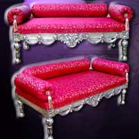 Wedding Sofas