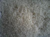Joha Rice