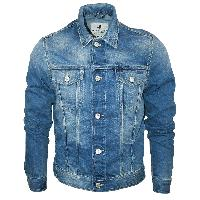 Denim Jeans Jackets