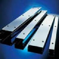 cable trunking manufacturer by armorduct systems ltd kingswinford