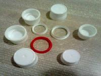 Plastic Ropp Caps