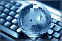 Application Outsourcing Services