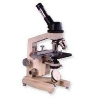 Monocular Microscopes