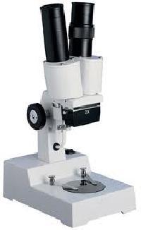 Stereoscopic Binocular Microscopes
