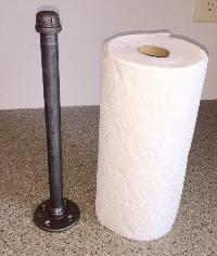 industrial paper