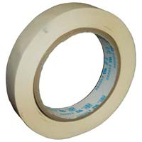 Nomex Adhesive Tapes