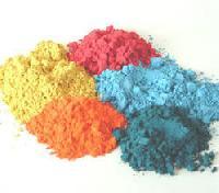 Ceramic Chemical