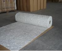 Fiber Mat